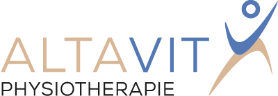 Altavit Physiotherapie